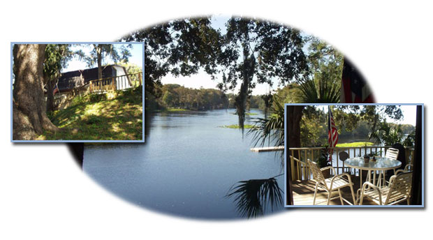 Dunnellon waterfront rental, Dunnellon waterfront rentals, Rainbow River rental house, rentals in Dunnellon, property for rent Rainbow Springs, rentals in Dunnellon Florida, Dunnellon Florida, real estate for rent Dunnellon Fl